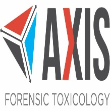 AXIS Forensic Technology