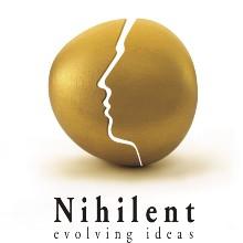 Nihilent