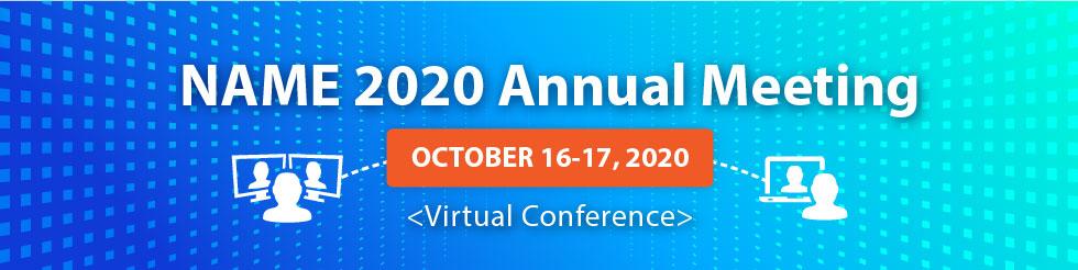 2020 Virtual